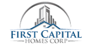 First Capital Homes